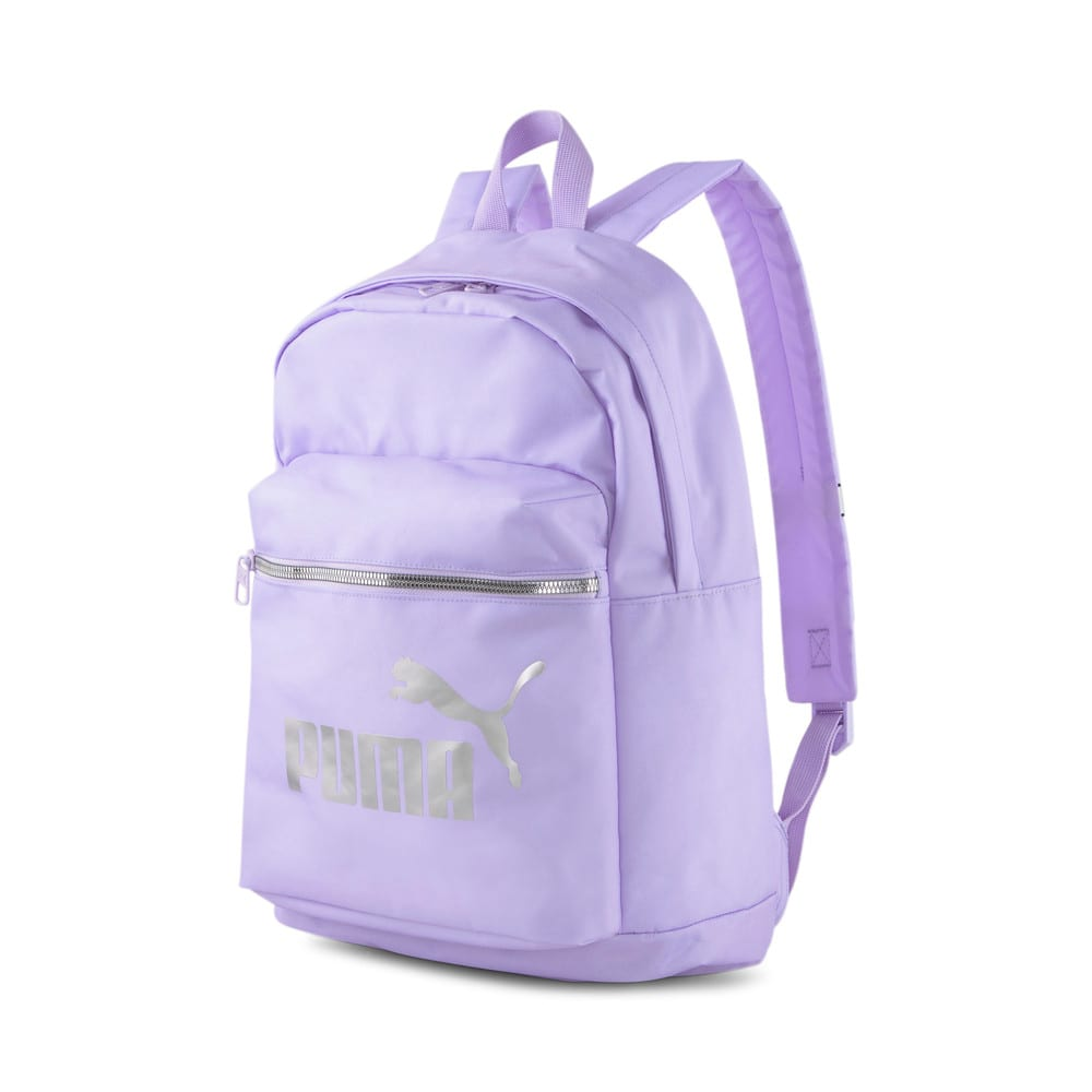 Изображение Puma Рюкзак College Women's Backpack #1
