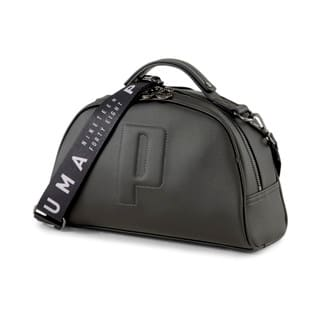 Image Puma Sense Women's Grip Bag