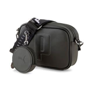 Image Puma Sense Women's Cross Body Bag
