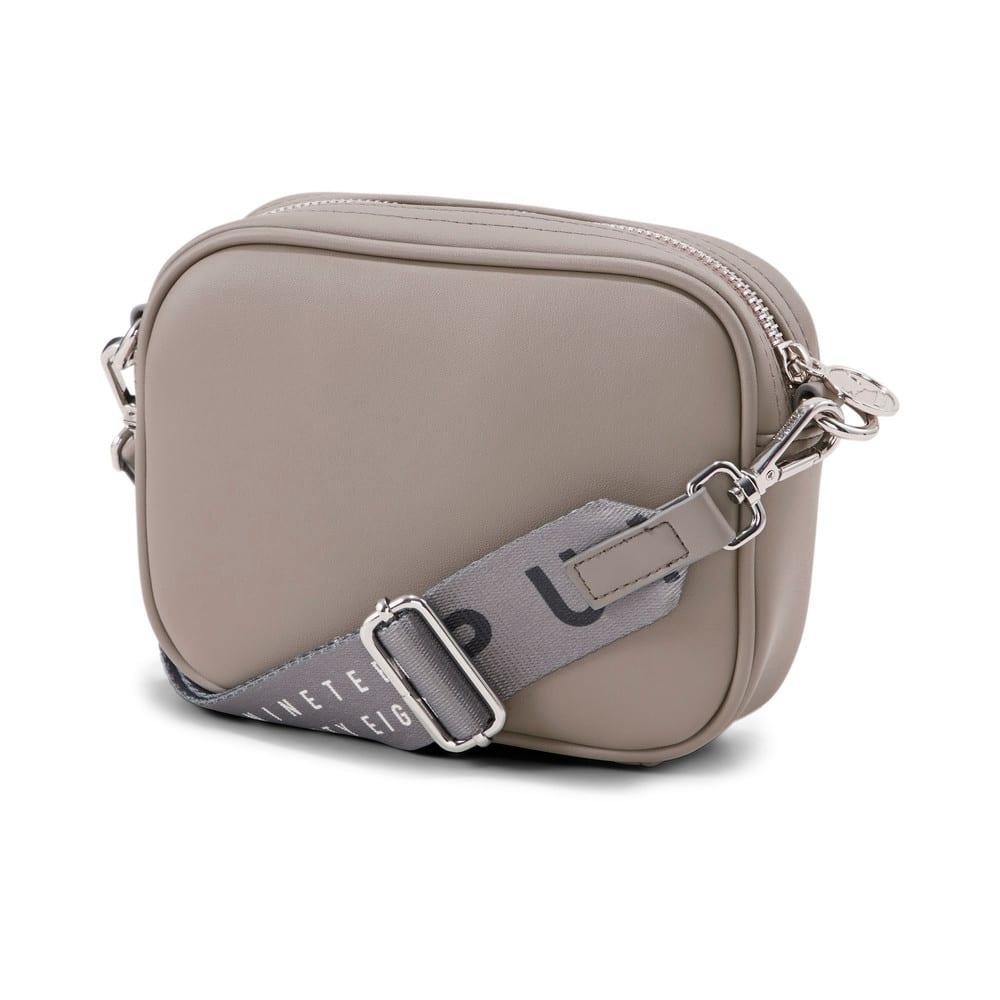 Изображение Puma Сумка Sense Women's Cross Body Bag #2