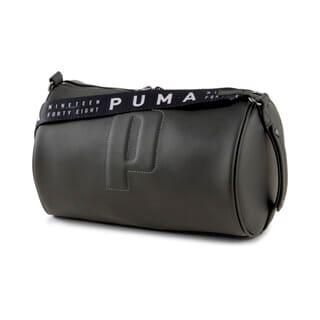 Изображение Puma Сумка Sense Women's Barrel Bag