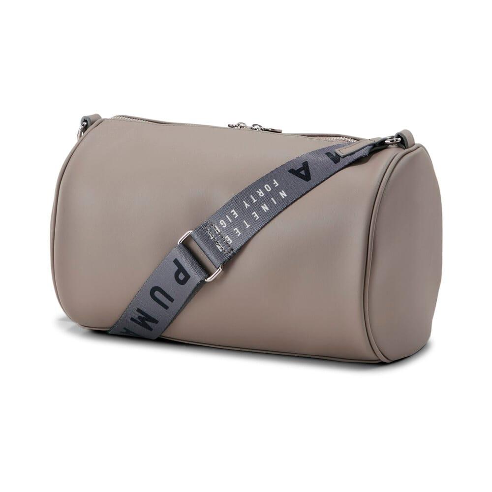 Изображение Puma Сумка Sense Women's Barrel Bag #2