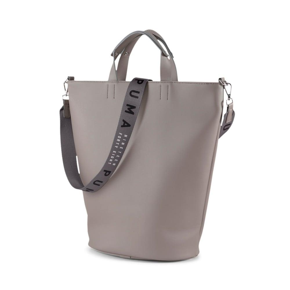 Image Puma Sense Women's Shopper #2