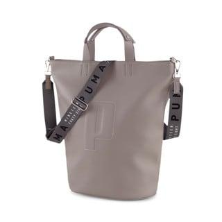 Image Puma Sense Women's Shopper
