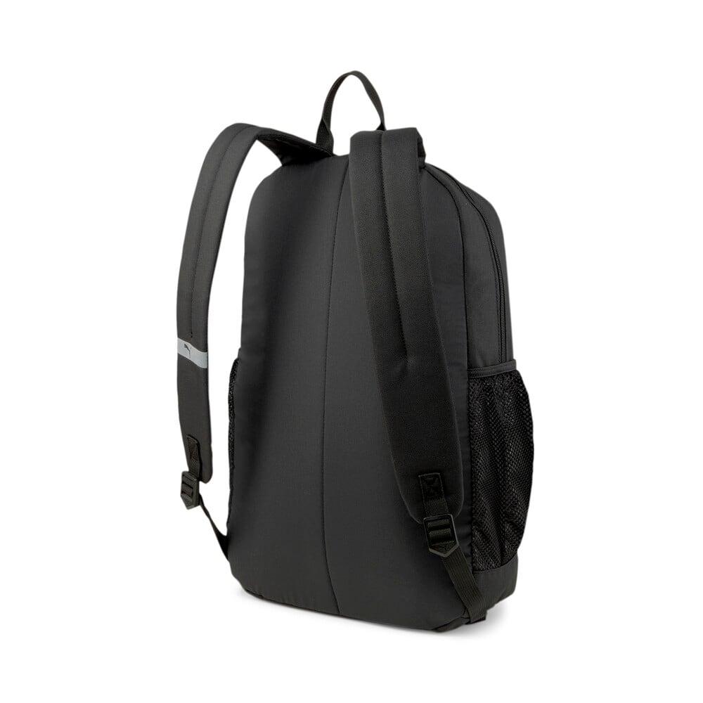 Image Puma BVB FtblCore Plus Football Backpack #2