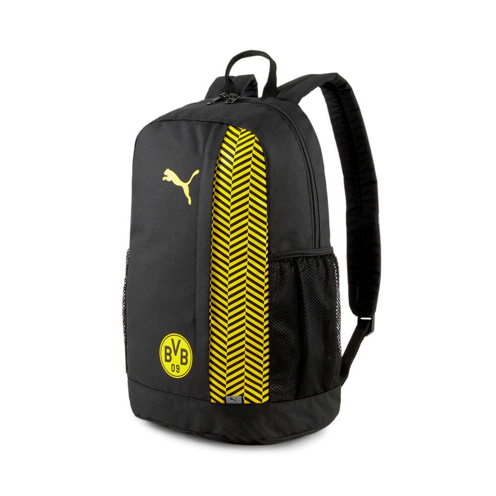 Image Puma BVB FtblCore Plus Football Backpack #1