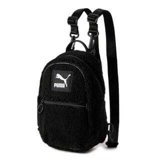 Зображення Puma Рюкзак Sherpa Minime Women's Backpack