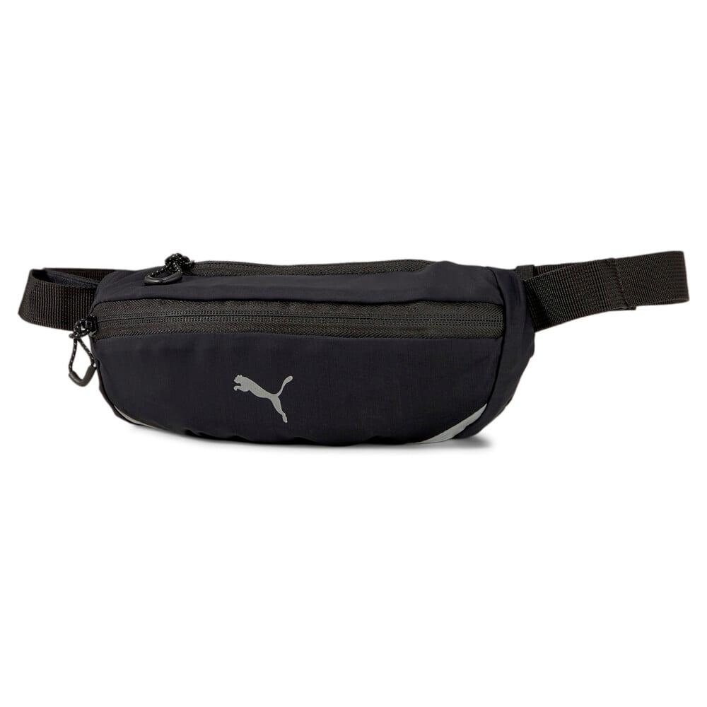 Зображення Puma Сумка на пояс Classic Running Waist Bag #1