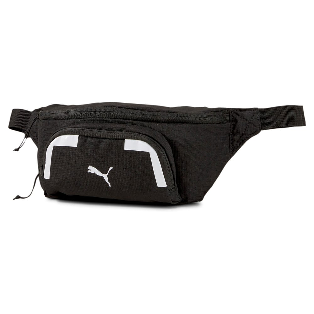 Изображение Puma Сумка на пояс Training Waist Bag #1
