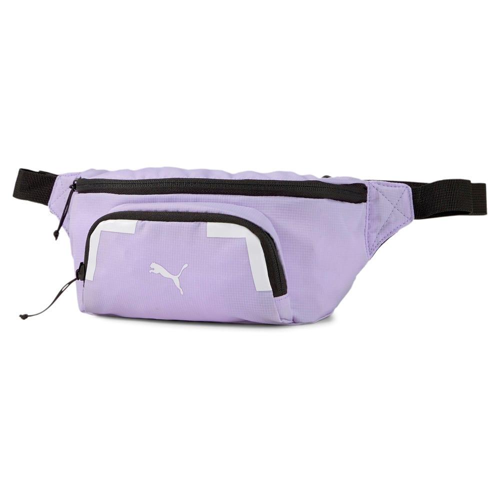 Image Puma Training Waist Bag #1