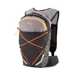 Рюкзак Running Backpack