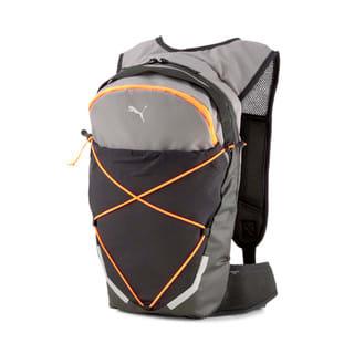 Image Puma Running Backpack