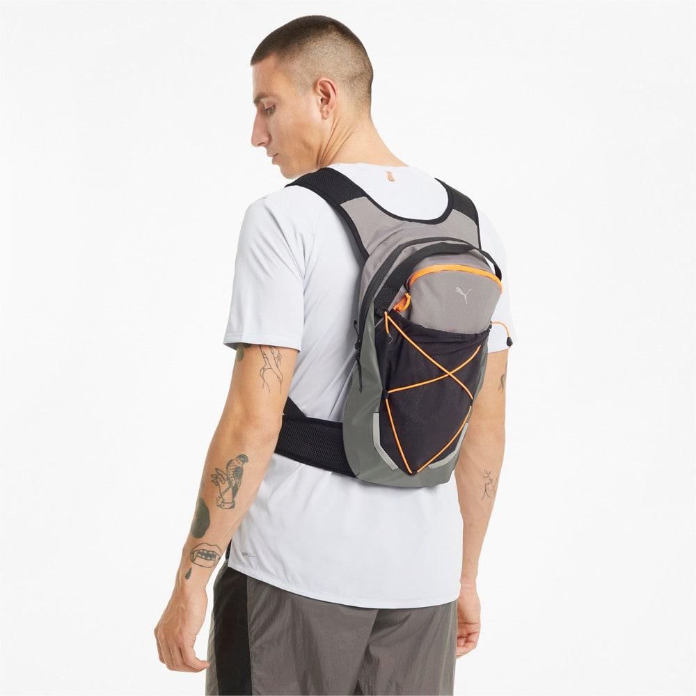 Image Puma Running Backpack #2