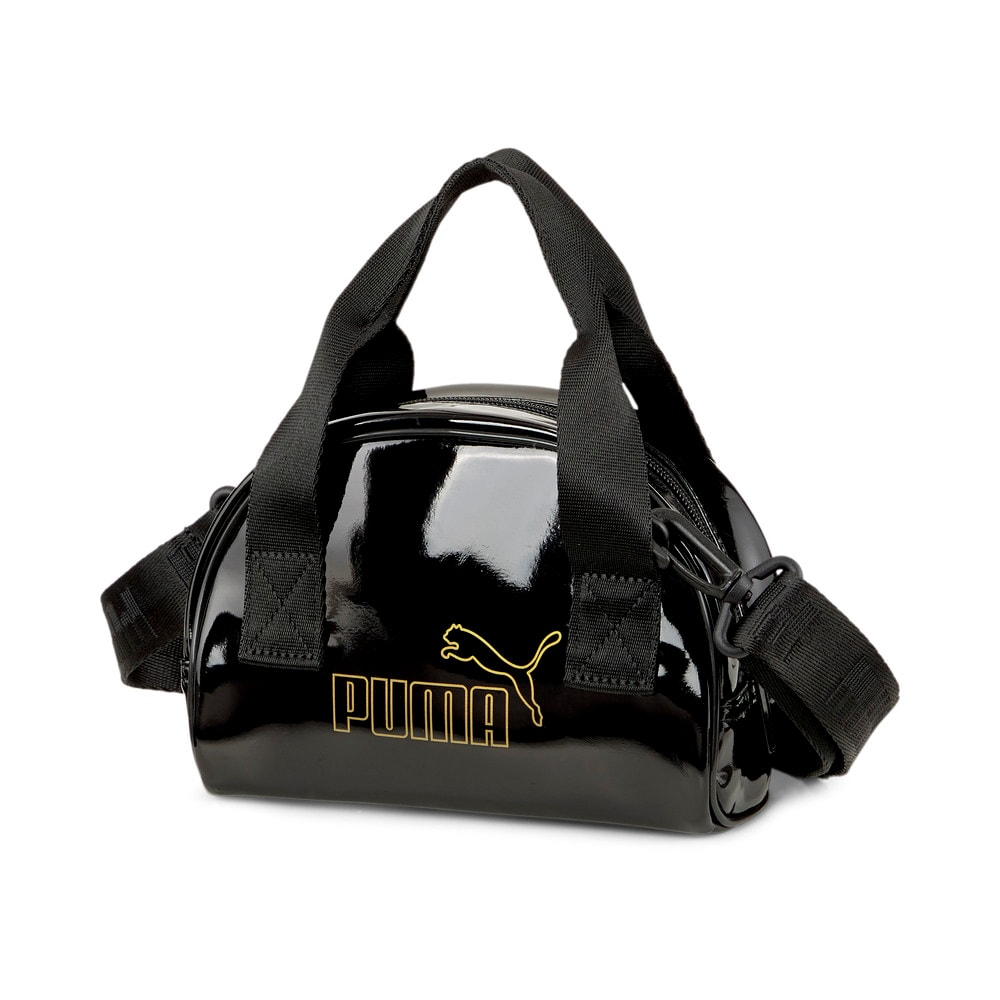 Image PUMA Bolsa PUMA Up Mini Grip Feminina #1