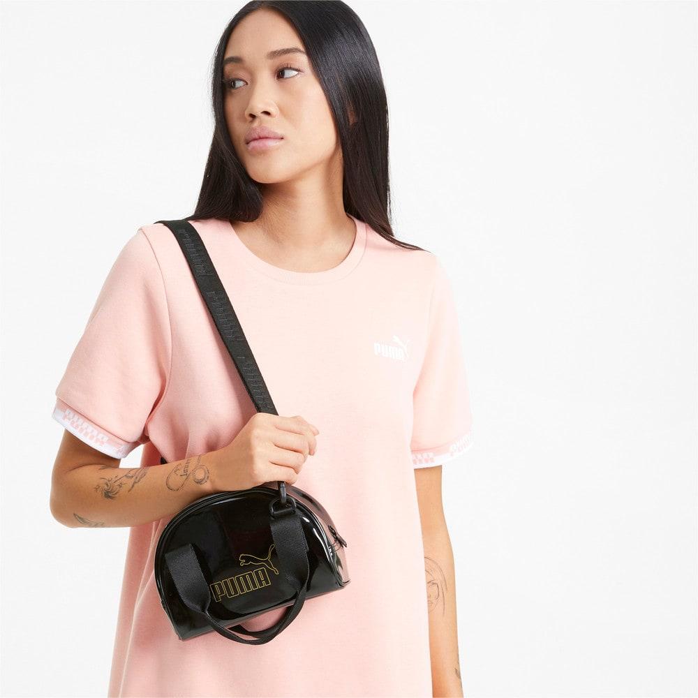 Изображение Puma Сумка Up Mini Women's Grip Bag #2