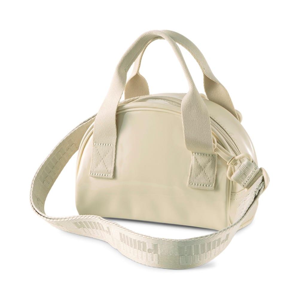 Image Puma Up Mini Women's Grip Bag #2