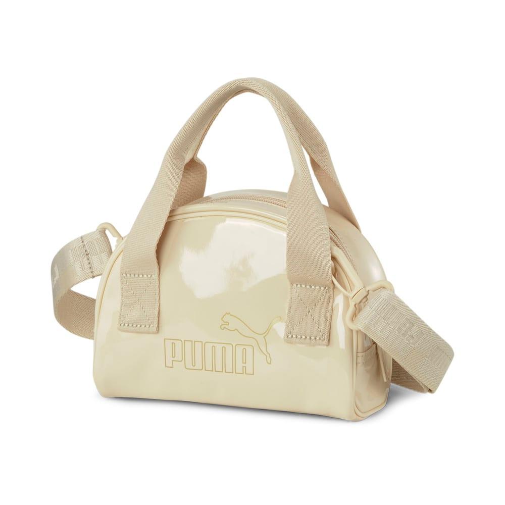 Изображение Puma Сумка Up Mini Women's Grip Bag #1