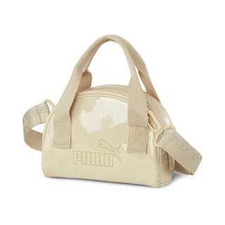 Image Puma Up Mini Women's Grip Bag