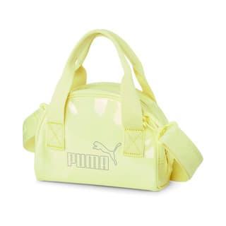 Изображение Puma Сумка Up Mini Women's Grip Bag