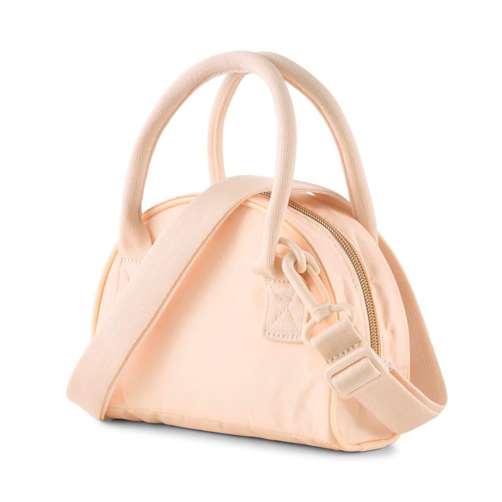 Зображення Puma Сумка Valentine's Mini Grip Women's Shoulder Bag #2: Cloud Pink