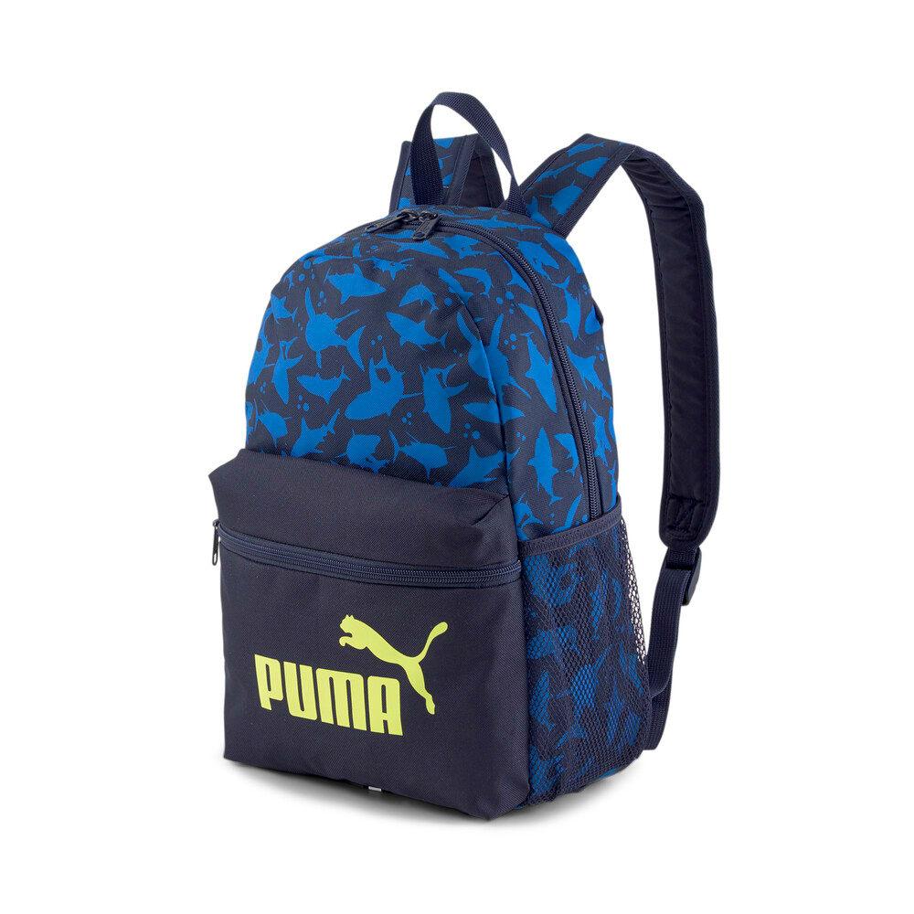 Görüntü Puma PHASE Küçük Youth Sırt Çantası #1