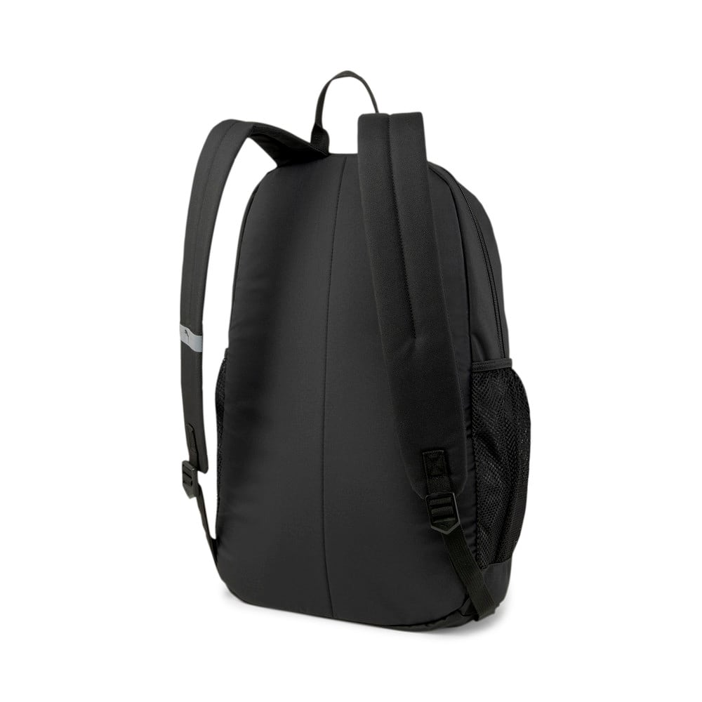 Image Puma ACM FtblCore Plus Football Backpack #2