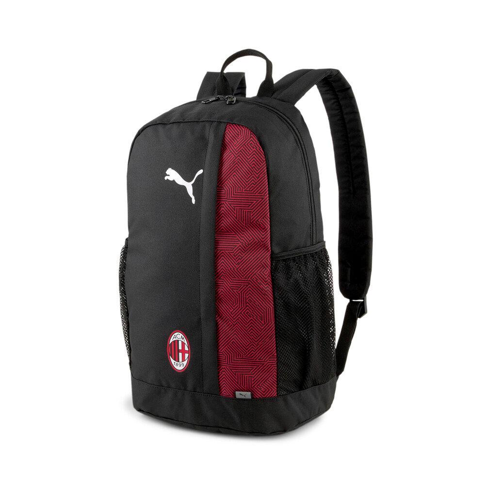 Изображение Puma Рюкзак ACM FtblCore Plus Football Backpack #1