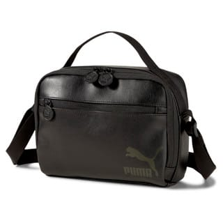Изображение Puma Сумка Originals Shoulder Bag