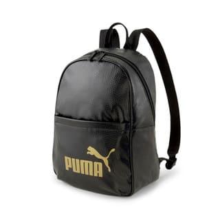 Изображение Puma Рюкзак Up Women's Backpack