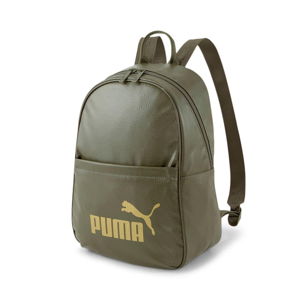Görüntü Puma UP Kadın Sırt Çantası #1