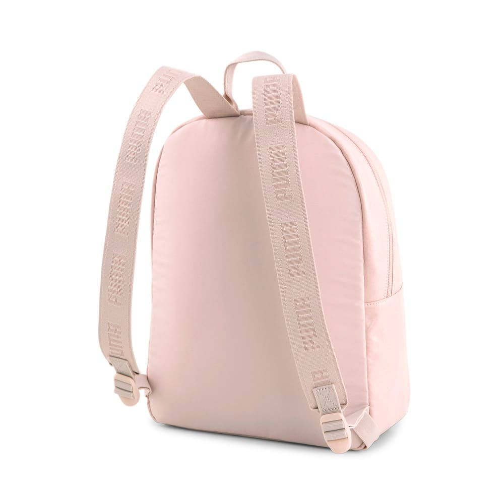 Изображение Puma Рюкзак Up Women's Backpack #2