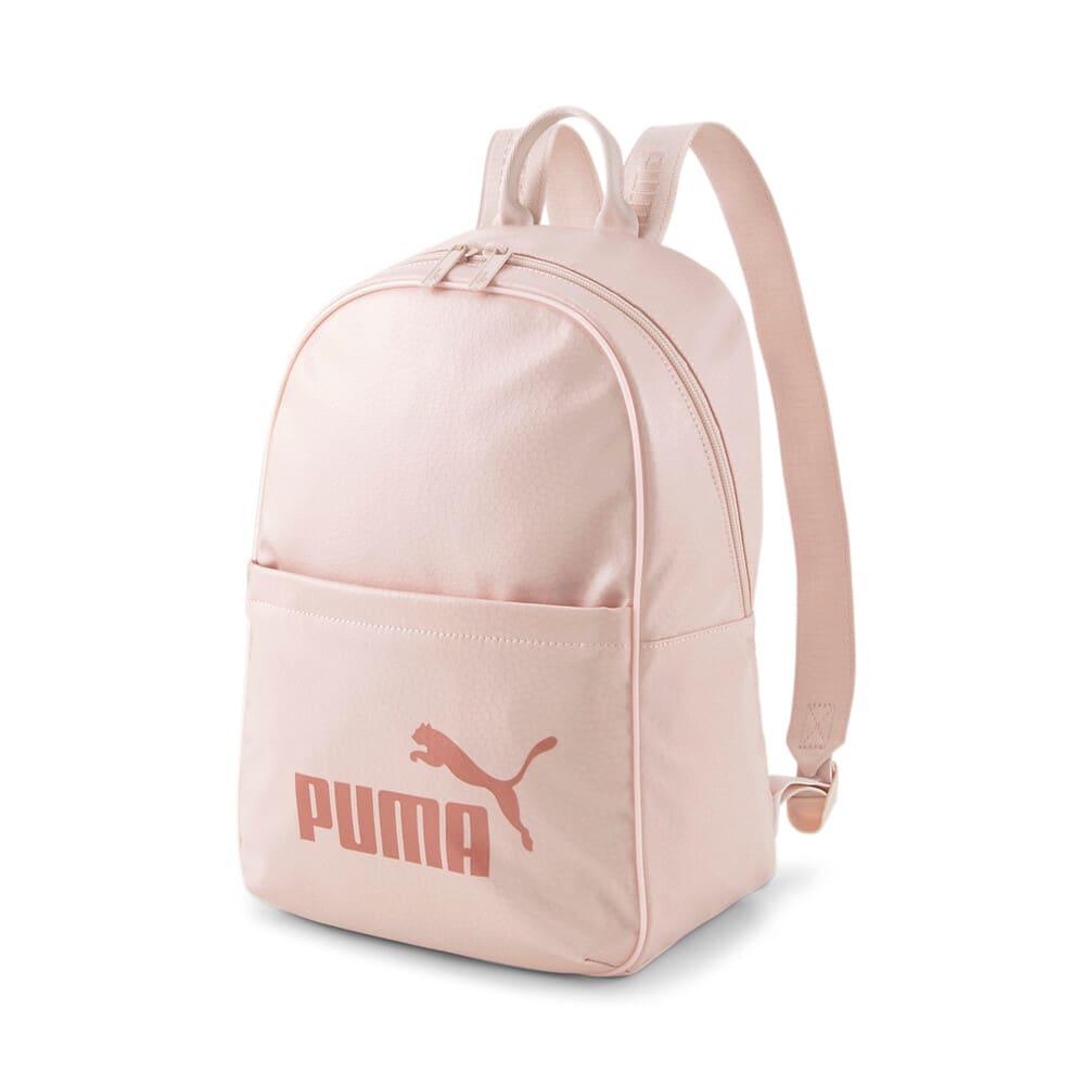 Изображение Puma Рюкзак Up Women's Backpack #1