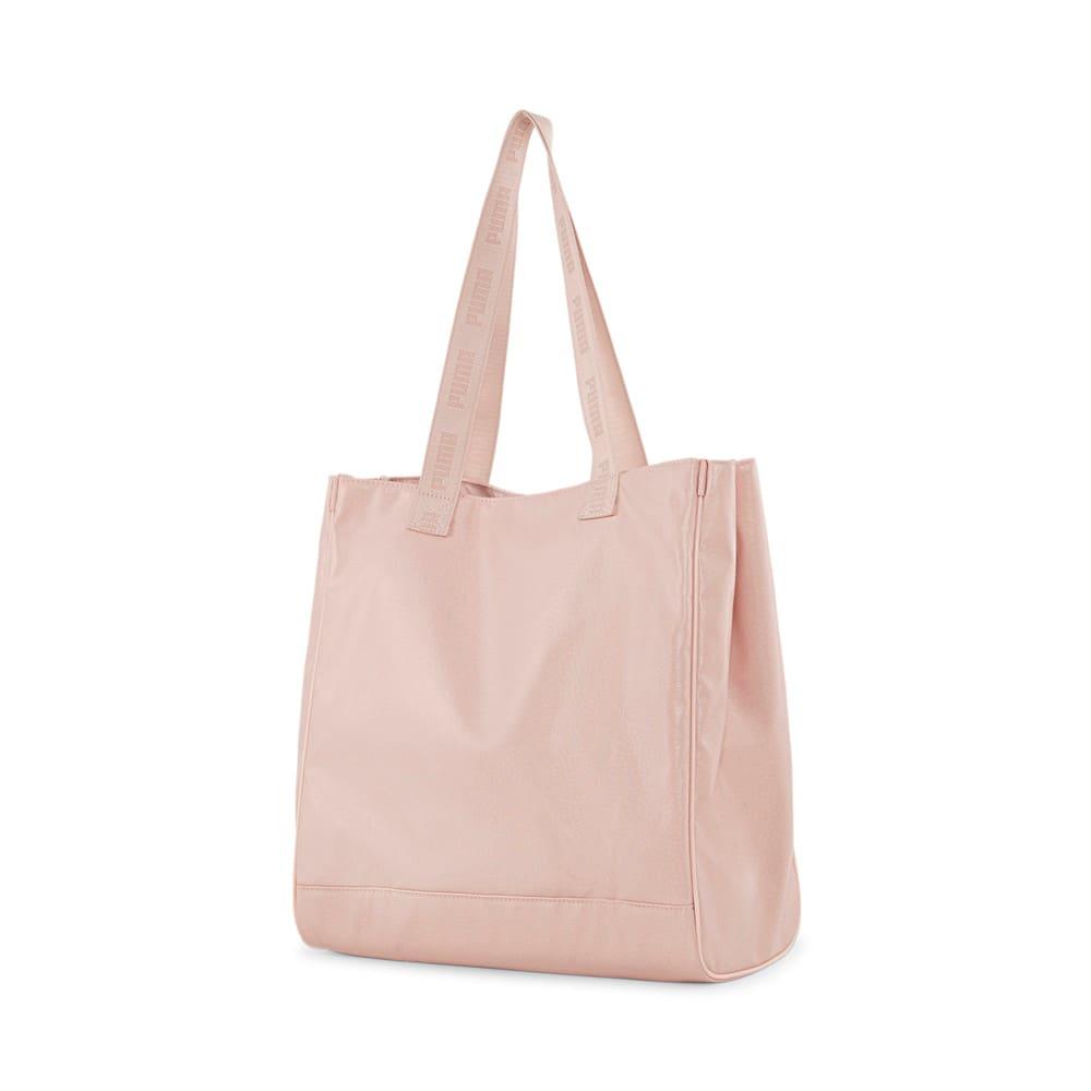 Зображення Puma Сумка-шопер Up Large Women's Shopper #2: Lotus