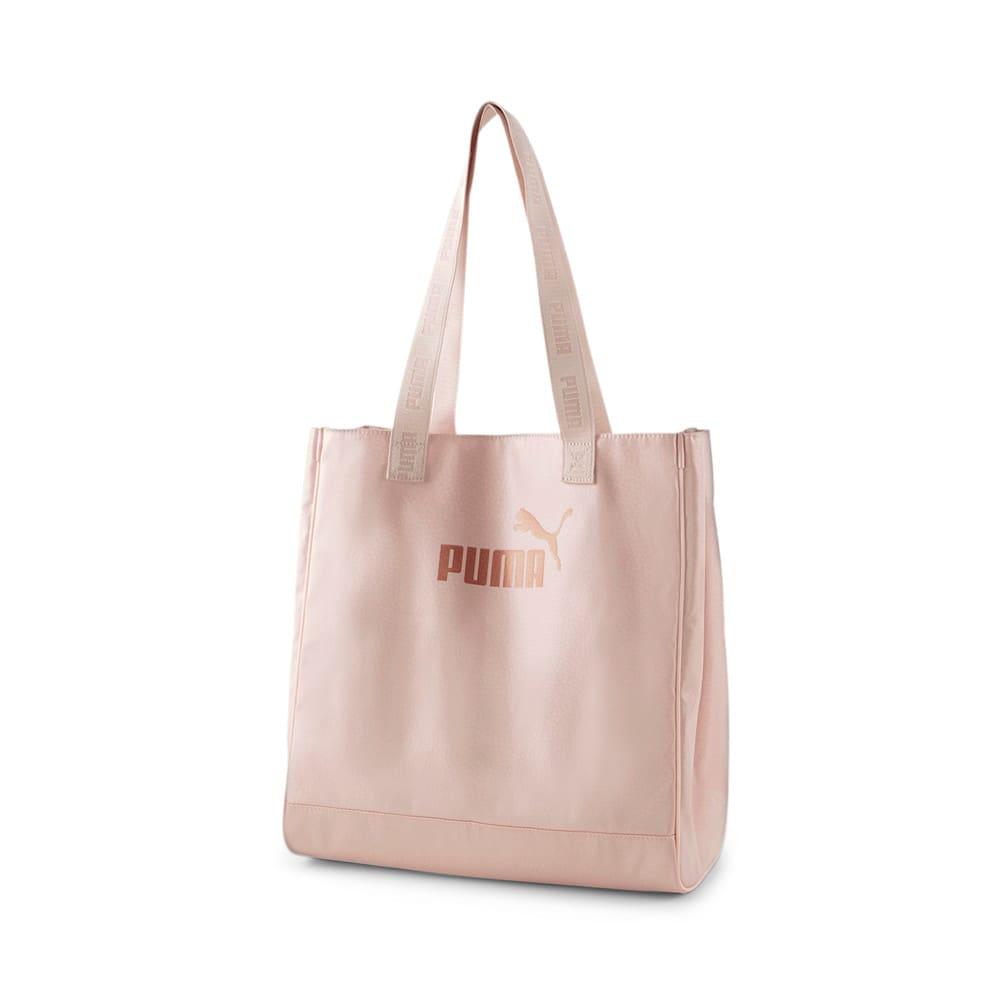 Imagen PUMA Bolso shopper para mujer Up #1