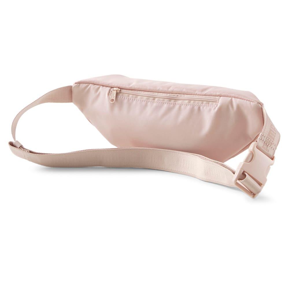 Изображение Puma Сумка на пояс Up Women's Waist Bag #2