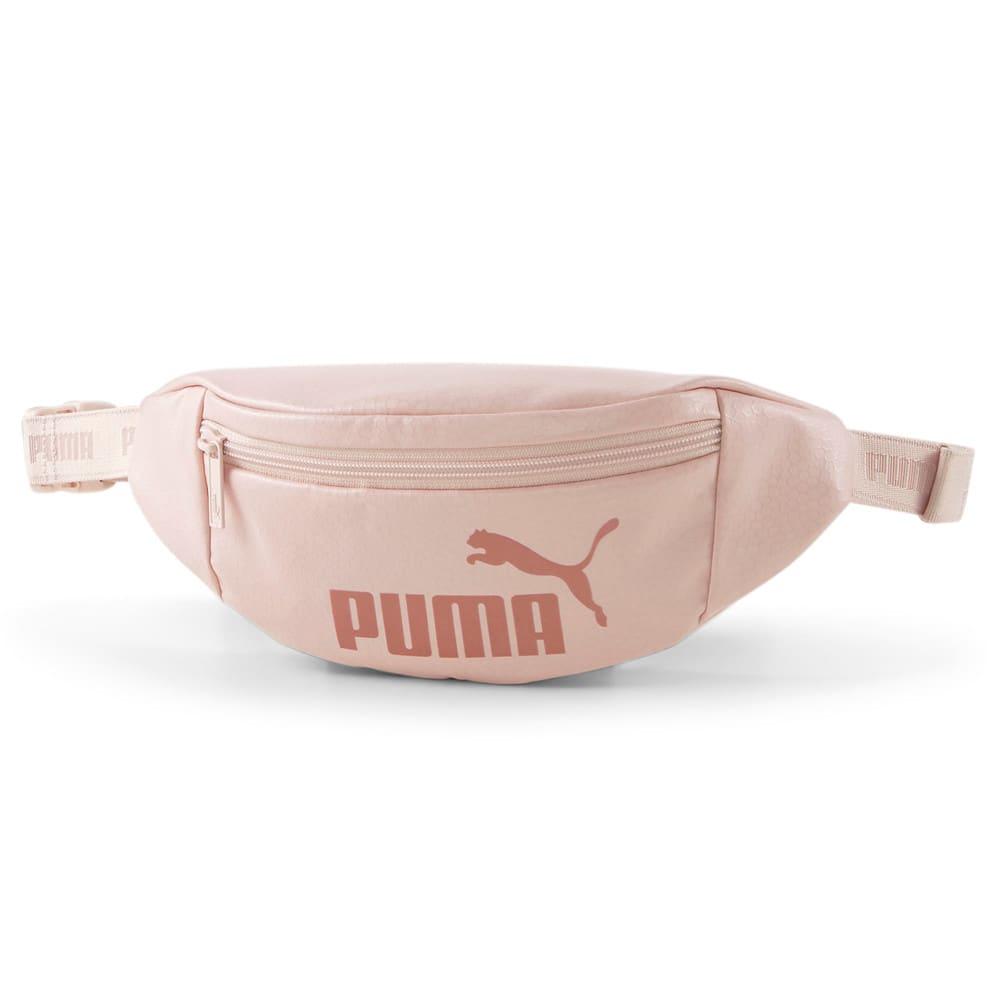 Изображение Puma Сумка на пояс Up Women's Waist Bag #1