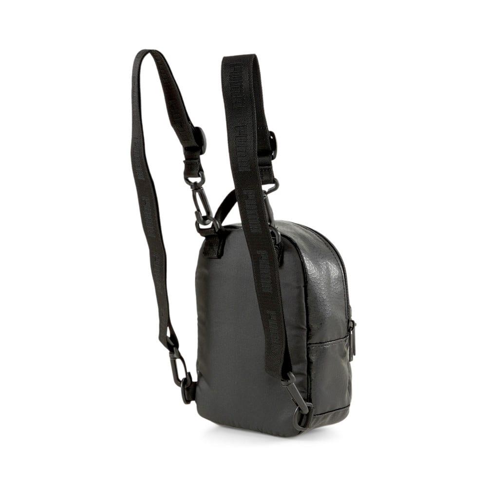 Изображение Puma Рюкзак Up Minime Women's Backpack #2