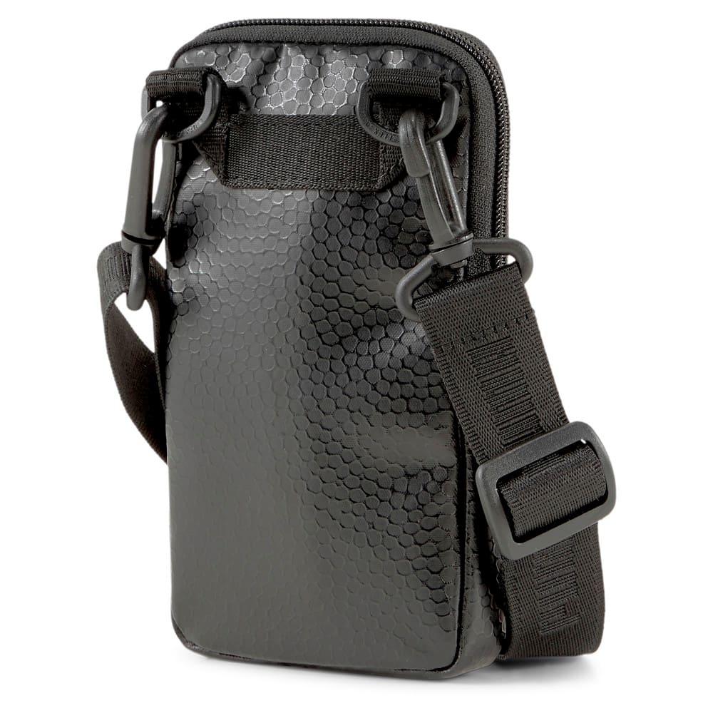 Зображення Puma Сумка Up Women's Sling Bag #2: Puma Black