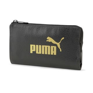 Изображение Puma Кошелек Up Women's Wallet