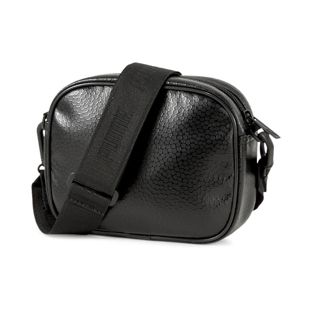 Изображение Puma Сумка Up Cross Body Women's Bag #2