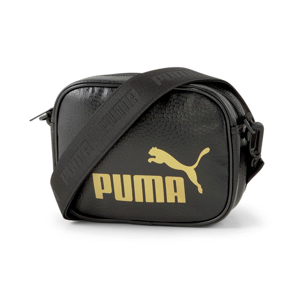 Görüntü Puma UP Çapraz Askılı Kadın Çanta #1