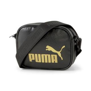 Зображення Puma Сумка Up Cross Body Women's Bag