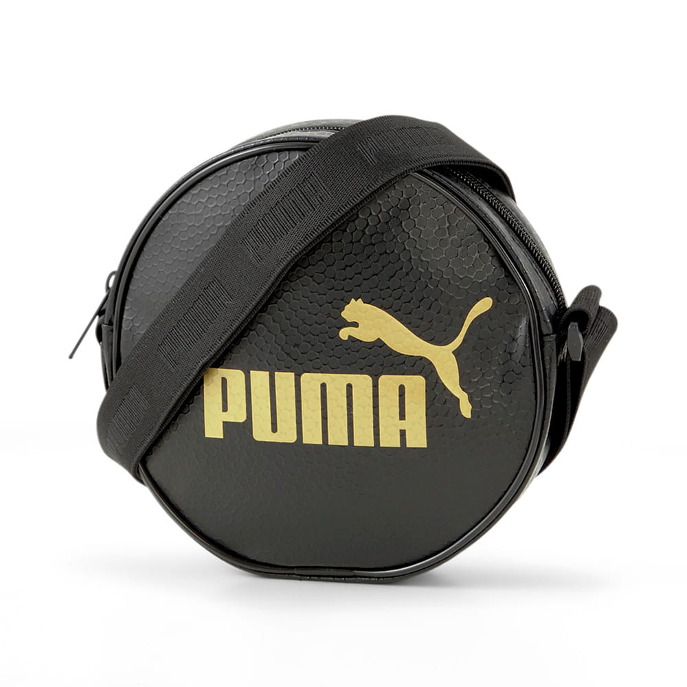 Görüntü Puma UP Kadın Portatif Çanta #1