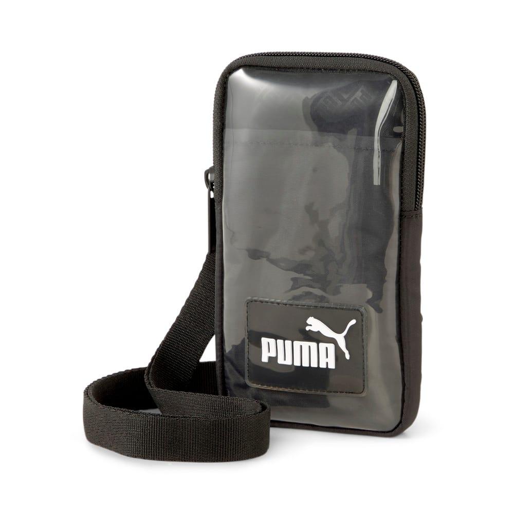 Görüntü Puma POP Kadın Mini Çanta #1