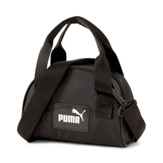 Изображение Puma Сумка Pop Mini Grip Women's Bag