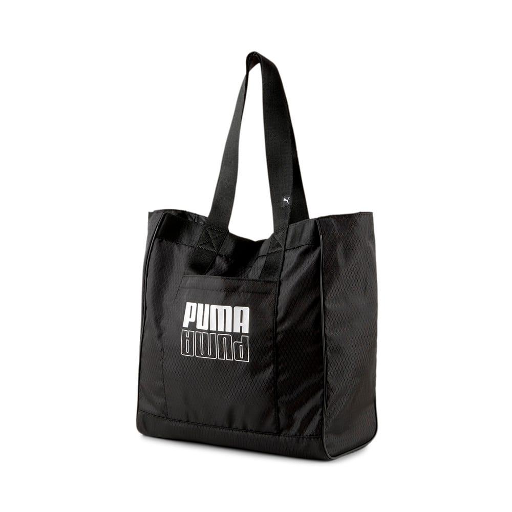 Görüntü Puma Base Large Kadın Alışveriş Çantası #1