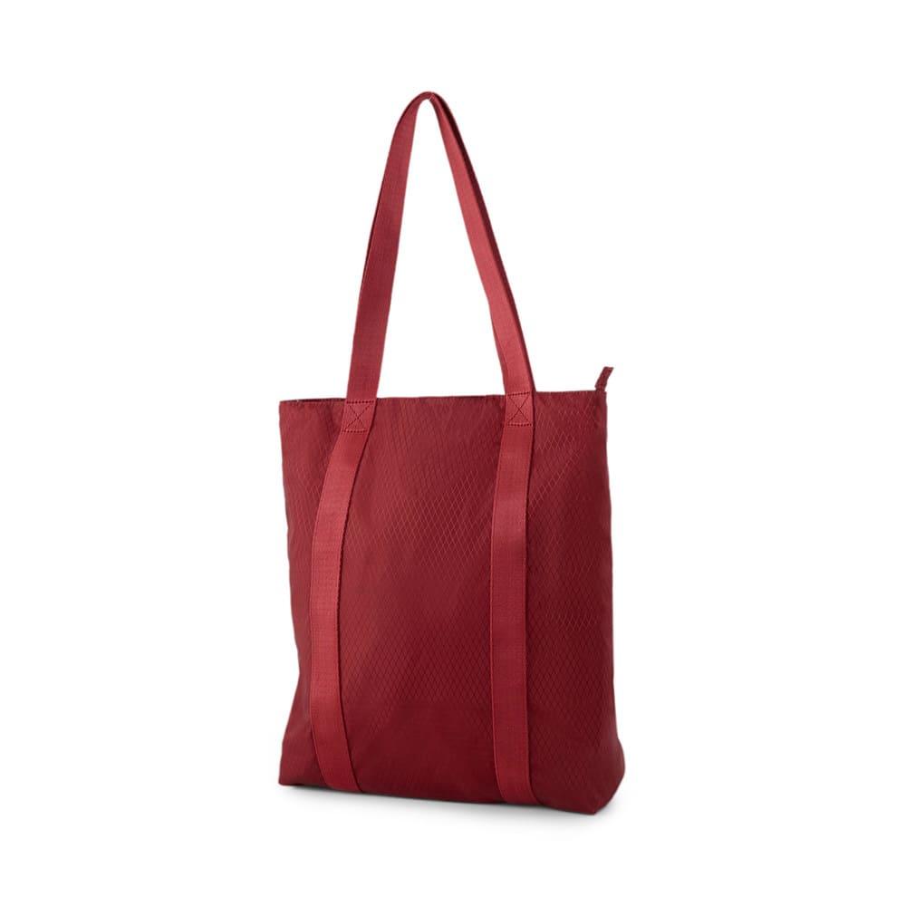Изображение Puma Сумка Base Women's Shopper #2