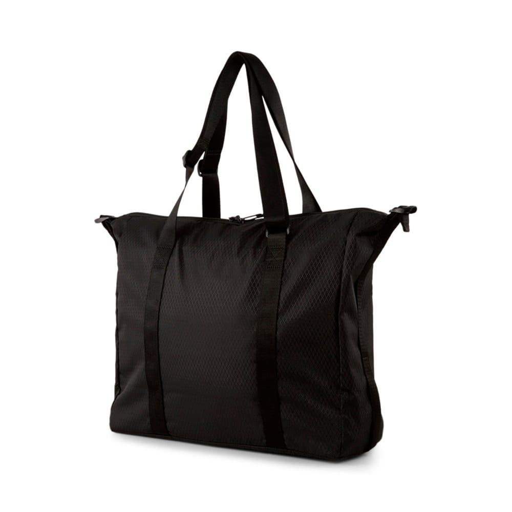 Изображение Puma Сумка Base Women's Duffle Bag #2