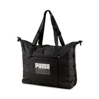 Изображение Puma Сумка Base Women's Duffle Bag