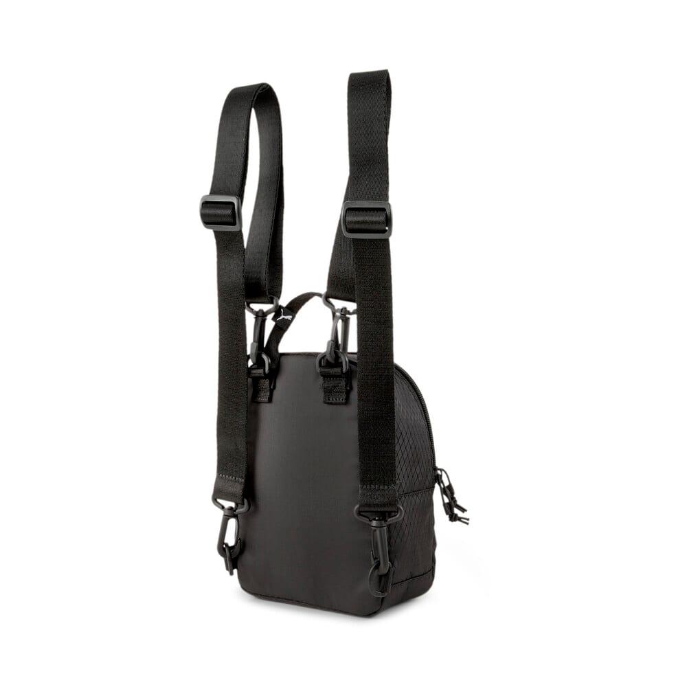 Изображение Puma Рюкзак Base Minime Women's Backpack #2